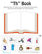 th book.jpg