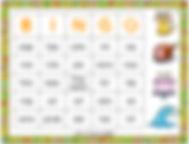 a bingo card.jpg