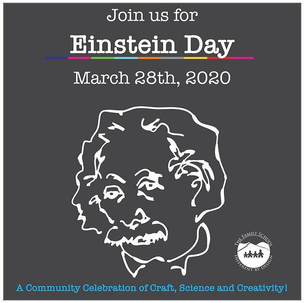 Einstein Day 2020 website .jpg
