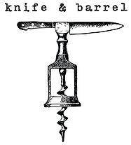 knife&Barrel Menu december.jpg