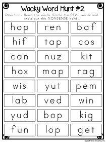 Nonsense Word Reading.jpg