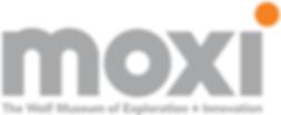 moxi_logo_detail.png