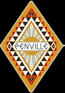 Penville Logo.png