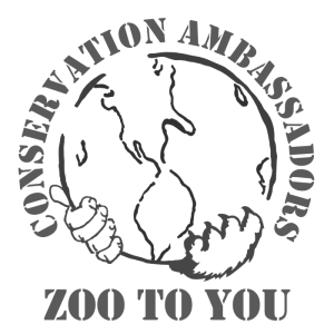 conservation-ambassadors-logo-300x300.pn