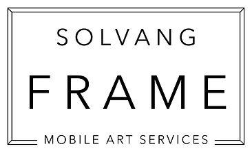 Solvang Frame Services .jpg