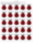 Ladybug Counters.jpg