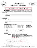 Catalog Advertising Order Form 2019.jpg