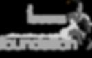 BLH-Foundation-logo-2-BW-transparent.png