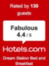Hotels_edited.jpg