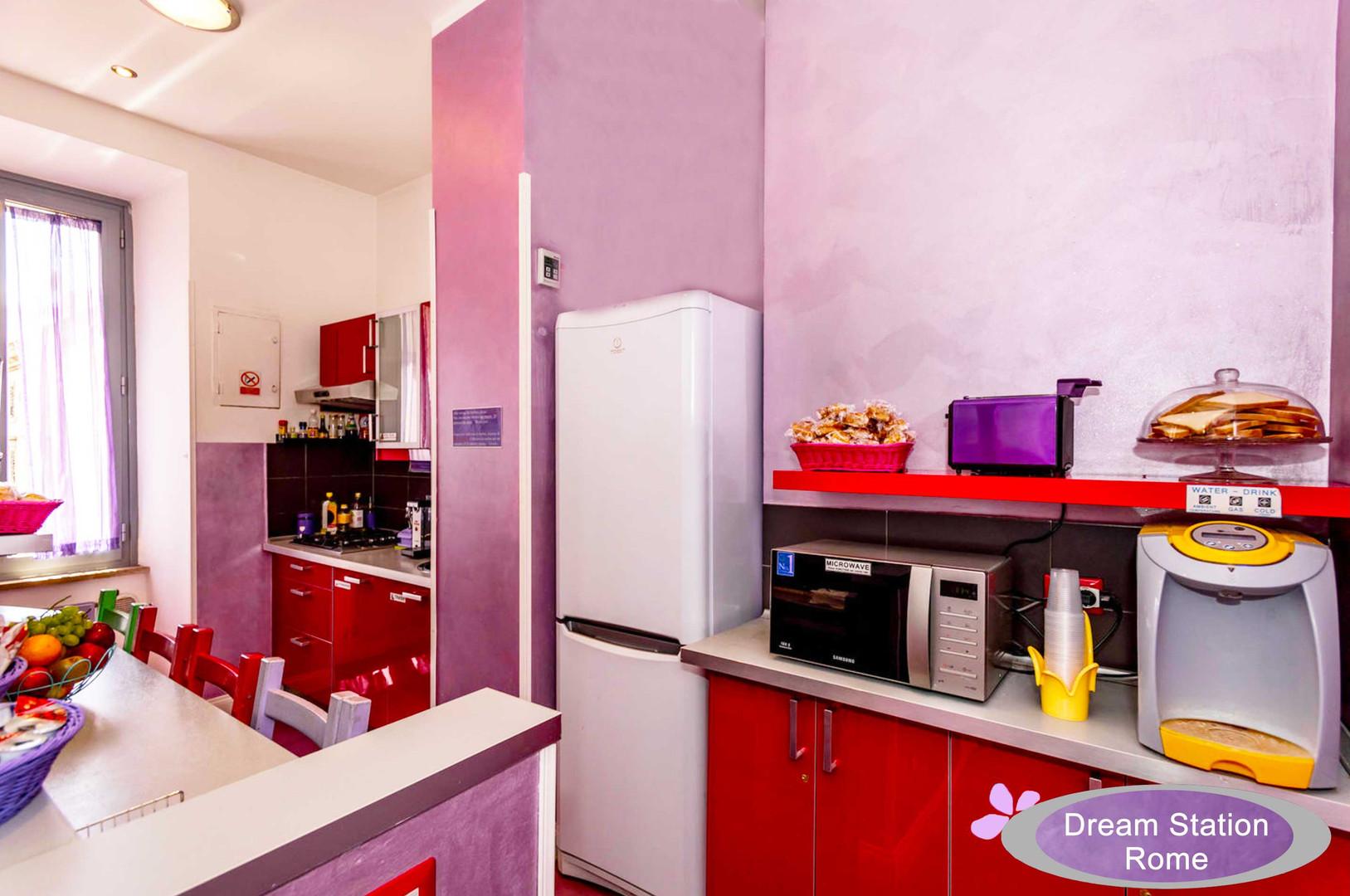 Kitchen-Dream-Station-1.jpg