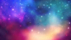 Space-Star-Background-Picture.jpg