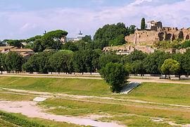 Circo_Massimo_Rome_Italy