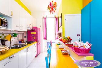 Kitchen-Dream-Station-3.jpg