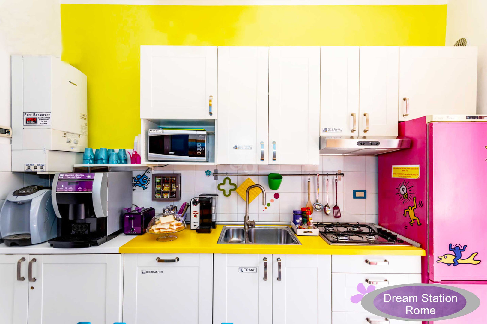 Kitchen-Dream-Station-2.jpg
