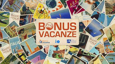 Bonus_Vacanze_card.jpg