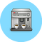 coffee-machine-1024x1024.png