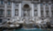 Trevi_Fountain_Rome_Italia