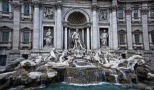 Trevi_Fountain_Rome_Italia