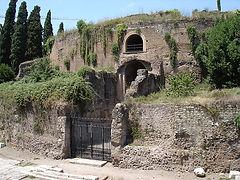 Roma-mausoleo_di_augusto