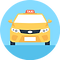 taxi-1-1024x1024.png