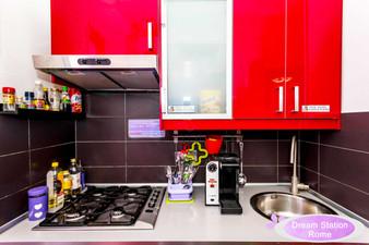 Kitchen-Dream-Station-4.jpg