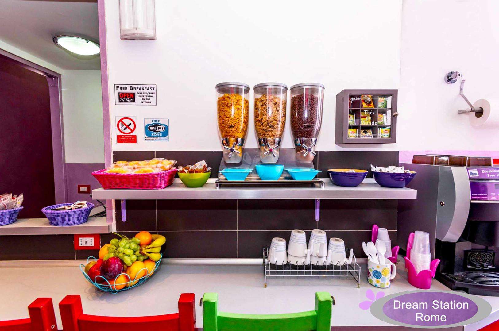 Kitchen-Dream-Station--2.jpg