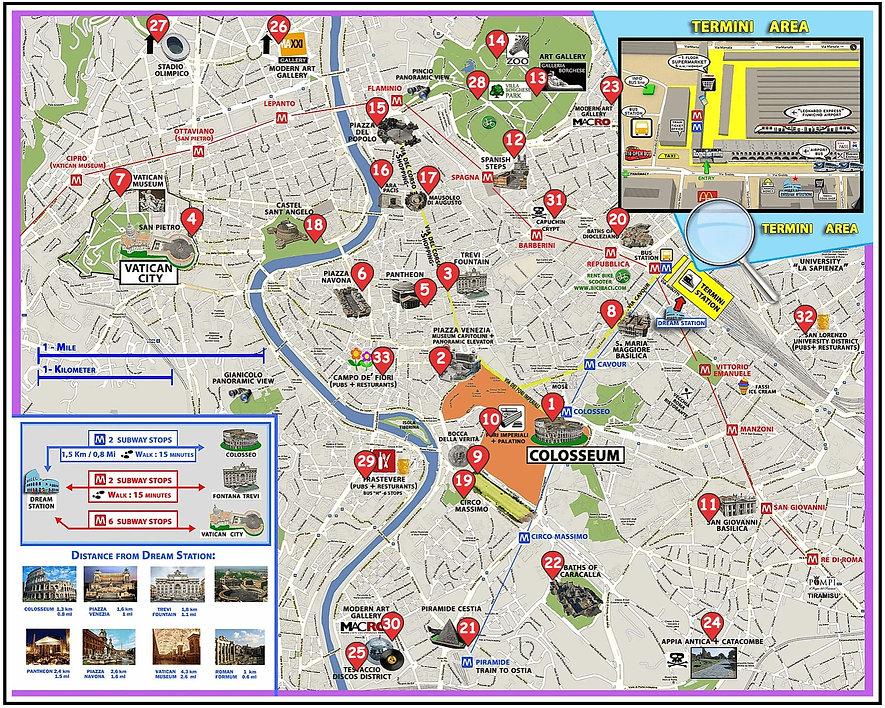 Dream station map.jpg