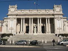 _Galleria_nazionale_darte_moderna