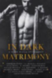 In Dark Matrimony - ebook.jpg