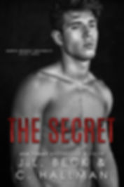 TheSecret_KDP.jpg