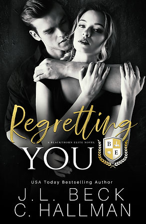Regretting You - J.L. Beck - E-Cover.jpg