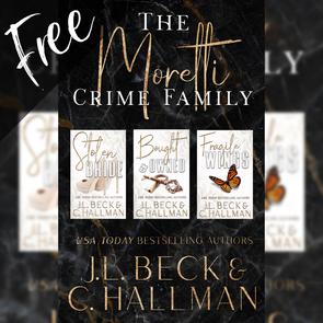 The Moretti Crime Family