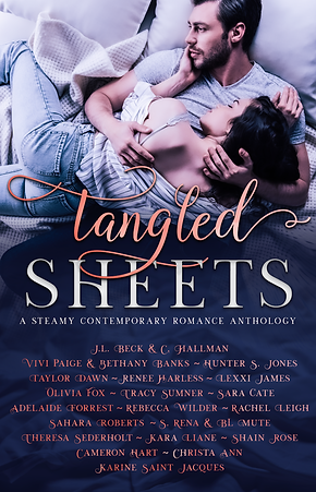 Tangled Sheets Cover.png