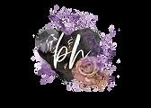 Beck & Hallman Submark Logo .png