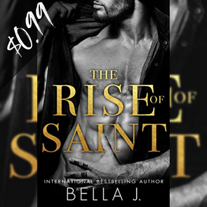 Rise of Saint
