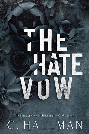 The Hate Vow copy.jpg
