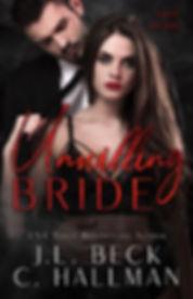 Unwilling BrideKDP.jpg