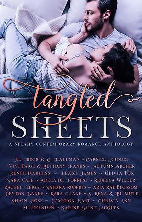 Tangled Sheets.jpg