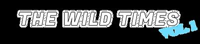 EMAIL-Header vol 1 no border.png