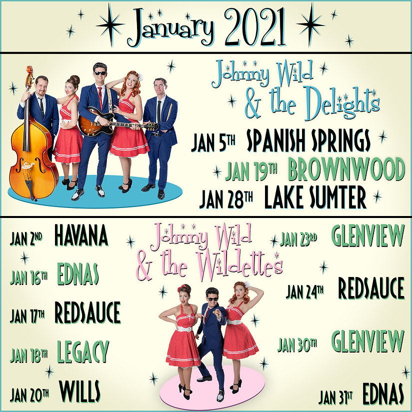 January2021-new.png