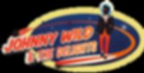 OVAL - JW Logo.png