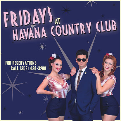Havana-Fridays.jpg