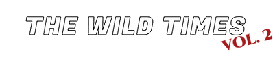 EMAIL-Header vol 2 no border.png