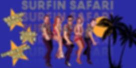 Surfin Safari - web.jpg