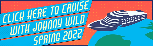 Cruise-Banner.png