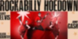 Rockabilly Hoedown - web.jpg