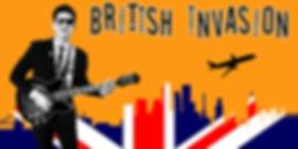 British Invasion-web.jpg