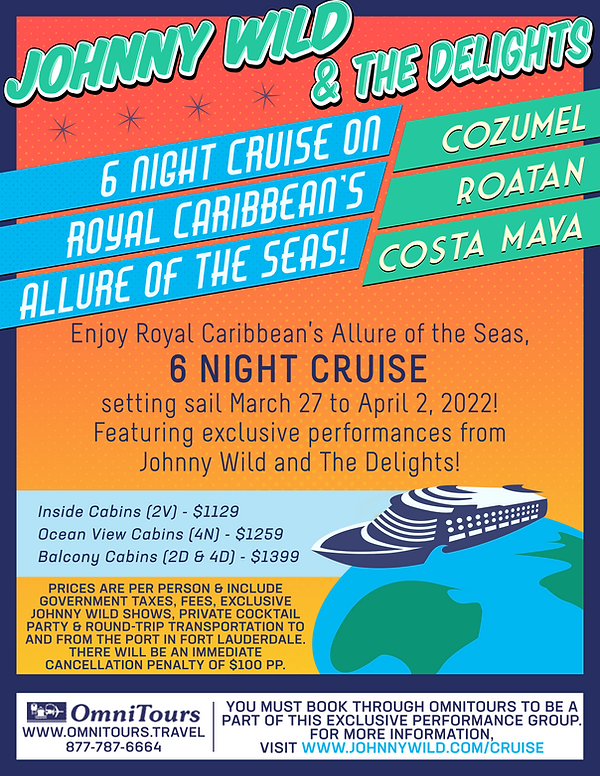 Cruise-8.5x11.png