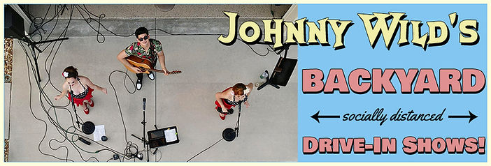 EMAIL-Johnny aerial Post.jpg