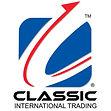 Classic Logo Final White Square.jpg